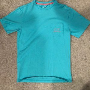 Men's Vineyard Vines T Shirt
